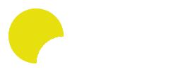 Tàctil Disseny Logo